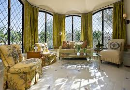 Curtain Ideas For Large Windows Ideas Awesome Curtain Ideas For Large Windows At Home Scinos Com
