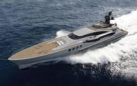 bugatti boat palmer johnson boats for sale yachtworld