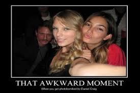 That Moment When Meme - best that awkward moment memes