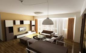 living room excellent what color wall paint goes with cherry caramel color living room designs cozy apartment living room decorating ideas