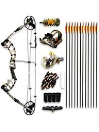 arrows amazon black friday amazon com compound bows archery sports u0026 outdoors