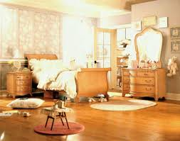 vintage bedroom decorating ideas cheap bedroom decor awesome the best vintage bedroom ideas