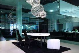 where to buy lights where to buy top furniture and lighting in milan