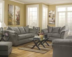 Livingroom Furniture Set Grey Living Room Sets You U0027ll Love Wayfair