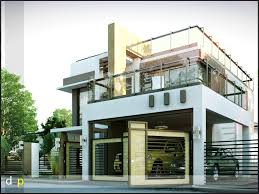 roof deck design 1000 images about row house roof deck on