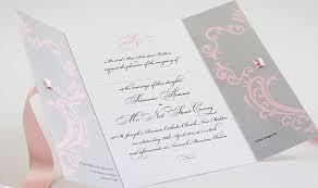 gatefold wedding invitations ritchie wedding invitations fusion wedding invitations