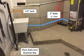 basement utility sink terry love plumbing u0026 remodel diy