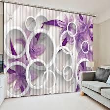 Energy Efficient Curtains Curtains Stripe Curtains Ivory Blackout Curtains Lavender