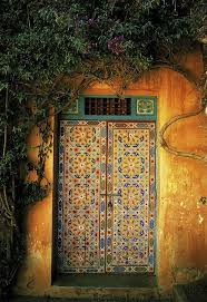 Arabic Door Design Google Search Doors Pinterest by 35 Best The Doors Of Marrakech Riads Images On Pinterest