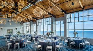 the cliff house dining room conference services ogunquit maine cliff house maine