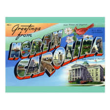 greetings from postcards zazzle