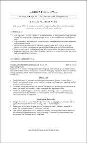 Skills Employers Look For On A Resume Esl Mba Phd Essay Ideas Marketing Communications Mix Essays Help