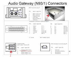 Mercedes 2002 230 Slk Fuse Box Diagram Mercedes S Class Air Conditioner Problems Grihon Com Ac Coolers