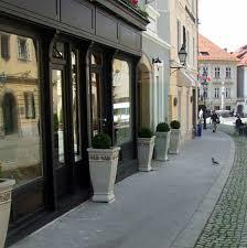 allegro hotel visit ljubljana