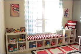 Ikea Kids Room Storage by 15 Cool And Clever Ikea Bookcase Hacks