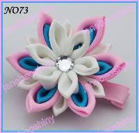 kanzashi hair pin cheap kanzashi hair pins find kanzashi hair pins deals on line at