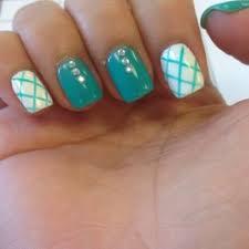 nail salon elm street manchester nh glamour nail salon