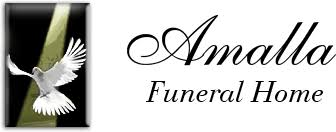 funeral homes in fort worth tx amalla funeral home fort worth obittree