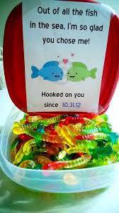 s day fishing gifts 54 best outdoorsy valentines images on iowa fishing