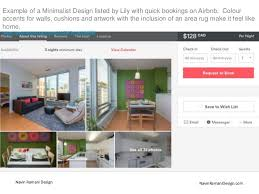 3 Tips For Designing The by 11 Tips For Designing Your Home For Airbnb In Vancouver Canada