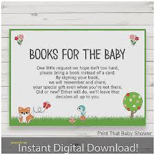 bring a book instead of a card wording baby shower invitation baby shower invitation wording