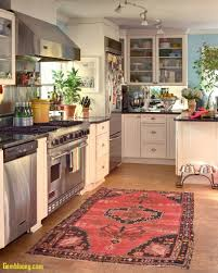 kitchen furniture catalog kitchen lighting pottery barn office furniture pottery barn