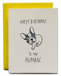 51 best card ideas images on cards happy birthday