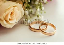 pictures wedding rings images Wedding rings stock images royalty free images vectors jpg