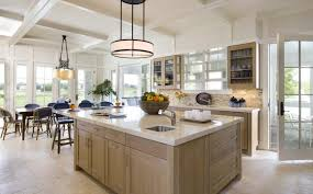 Transitional Kitchen Lighting Transitional Kitchen Lighting Playmaxlgc