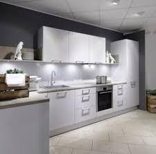 cuisine design toulouse cuisine morel collection 2016 2017 par cuisine design toulouse