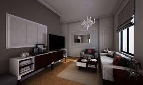 living room rekomended grey living room for sale charcoal grey