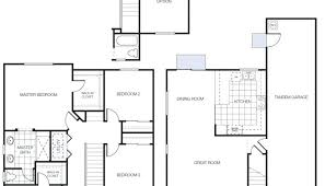 average living room size normal size bedroom normal bedroom size in square feet tarowing