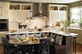 alluring factory direct kitchen cabinets tags modular kitchen