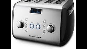Hamilton Beach Digital 4 Slice Toaster Cheap Digital 4 Slice Toaster Find Digital 4 Slice Toaster Deals