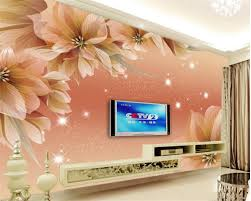 Fashion Home Interiors Interior Decorating Wallpaper Promotion Shop For Promotional