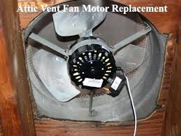 attic exhaust fan lowes attic exhaust fan attic exhaust fans thermostat lowes