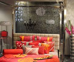 Address Home Decor New Destination For Home Decor Addresshome And