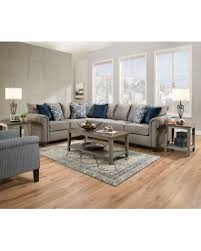 Upholstery Sectional Sofa Spectacular Deal On Simmons Upholstery Sectional Sofa Udf817