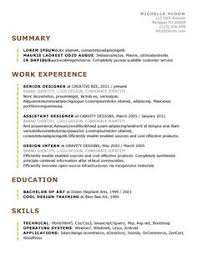 Costco Resume Examples 50 free microsoft word resume templates for download microsoft