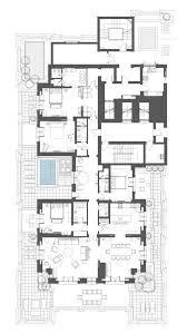 floors plans 2930 best floor plans jg images on floor plans