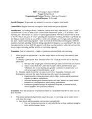 persuasive essay against animal testing     Essay Death Writing Help Persuasive Pro Animal Testing Free S Animal Testing Persuasive Essay Essay