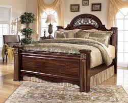 Bedroom Furniture King Sets Bedroom Sofia Vergara Bedroom Furniture With Regard To Charming