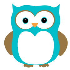 free printable owl clipart clip art library