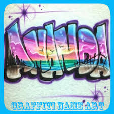 computer graffiti graffiti name android apps on play