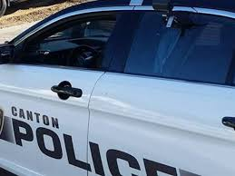 victim of fatal canton crash identified canton ct patch
