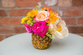 fruit flower arrangements fruit and flower arrangements floral centerpieces with fruit