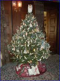 the story of the christmas tree and ornaments home design ideas