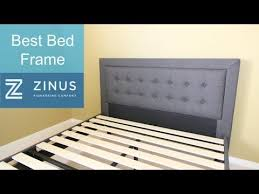 leggett and platt instamatic bed frame with wheels review beddings