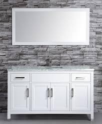 Bathroom Cabinet Brands by Modern Bathroom Vanity Styles Vanity Colors Vanity Brands Sinks