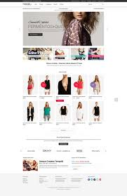 Multiple Choice Questions For Fashion Halo Medou Fashion Responsive Magento Theme 1 9 X Ready
